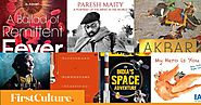 Books of the week: From Akbar by Ira Mukhoty to a guide on the coronavirus outbreak for kids, our picks - Firstpost