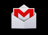Google finally adds the killer Gmail feature you've been waiting for