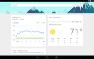 Google Now Launcher Is Now Available on Android 4.1 and Later