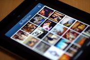 Instagram Planning to Complete HTTPS Rollout 'Soon'