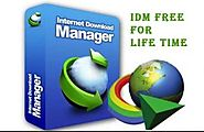 IDM 6.36 Build 3 Crack + Product Key Free Download