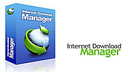 Internet Download Manager Crack 6.36 Build 5 Retail Key Free Download