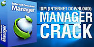 IDM Crack 6.36 Build 1 Latest Edition with Serial Key, Code