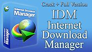 IDM Crack 6.36 build 7 / idm 6.37 build 5 beta with patch 2020
