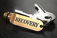 Outpatient Addiction Treatment Services in Las Vegas