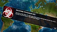 Plague Inc Best Bacteria Strategy [Top 3] | GAMERS DECIDE