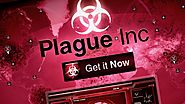 Plague Inc Best Virus Strategy [Top 3] | GAMERS DECIDE