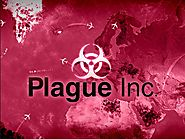 Plague Inc Best Way To Kill [Top 5 Ways] | GAMERS DECIDE