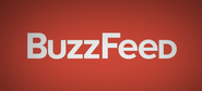 BuzzFeed Raises $50 Million From Andreessen Horowitz