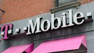 T-Mobile has a new app that lets you unlock your phone with a tap