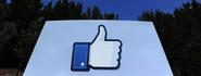 Facebook Bans Incentivizing Users to Like Pages