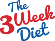 3 Week Diet Review (2019): Is It Legit? Can It Help You Lose Weight?