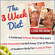 Weigh To Diet - Weight Loss Support and the Best Dieting Information