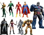 Best Action Figure Statues Reviews - Tackk