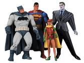 Best Action Figure Statues Reviews