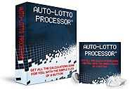 Auto Lotto Processor Pro By Richard Lustig - Detailed Review