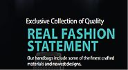 Real Fashion Statement's Profile | edocr