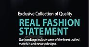RealFashionStatement | support@realfashionstatement.com