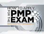 Registered PMP certificate for sale | Buy PMP certificate Online
