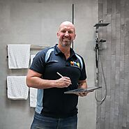 About Us - Novocastrian Bathroom Solutions