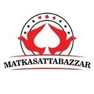 Matka Satta Bazzar Official (@matkasattabazzar) • Instagram photos and videos