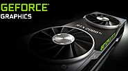 How to Update NVIDIA Drivers on Windows – Update NVIDIA GeForce Driver