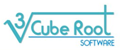 Cube Root Software