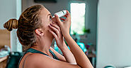 What to Know About Preservative-Free Eye Drops, Plus Products to Consider