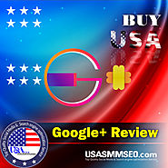 Buy Google Reviews - USASMMSEO
