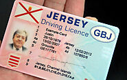 Buy Driving License Online | Real Driver's License for Sale - certified
