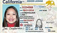 Drivers License Online, Fake & Real ID Cards Online