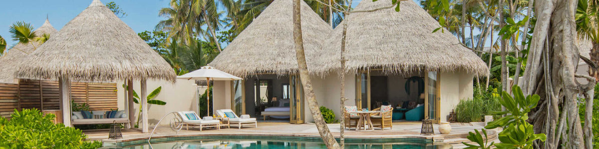 Headline for Tips For First Time Visitors To The Maldives – Make The Most Of Paradise