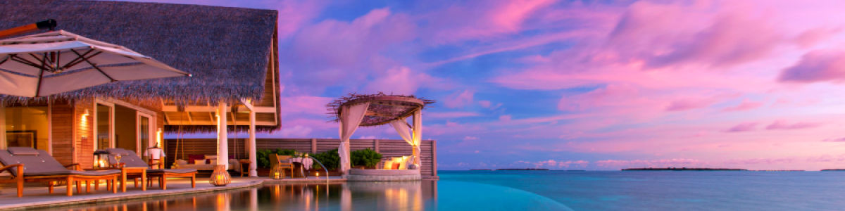 Headline for Tips to Take the Best Maldives Photos - Make your photos look absolutely stunning