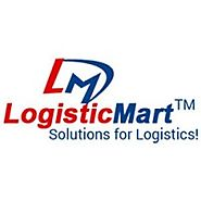 Get Right Packers and Movers in Monsoon with the help of LogisticMart