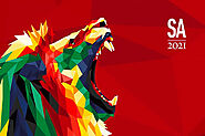 Springboks vs British and Irish Lions Tickets | British and Irish Lions Tour 2021 Tickets at FNB Stadium on Sat, Jul ...