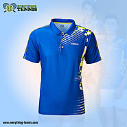 Buy Online Best Quality Women's Tennis Apparel