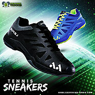 Buy Online Best Tennis Shoes for Men