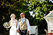 Terling Cricket Club | Essex Wedding Photographer | Andrew Miles