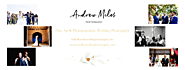 Andrew Miles Photography - Home | Facebook