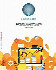 eScholastic Digital Learning App - Omega Rankers by Omega Rankers - Issuu