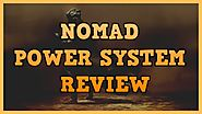 Nomad Power System Review | Truth Exposed