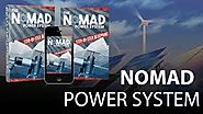 Nomad Power System Review 2020 (SCAM or Not) | Pirate 3D