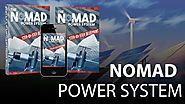 NOMAD Power System Review - Does it work or scam?