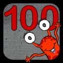 100s Board By Matthew Thomas