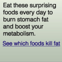 Good Tips for Losing Belly fat Reviews and Testimonials 2014