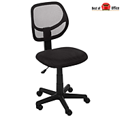 7 Best Office Chair For Short Person 2020 Reviews Best Of Office