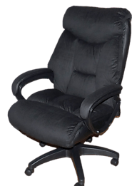7 Best Office Chair for Hip Pain Reviews in 2020 - Best Of Office