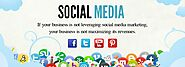 Social Media Automation for WordPress Blogs With Blog2Social