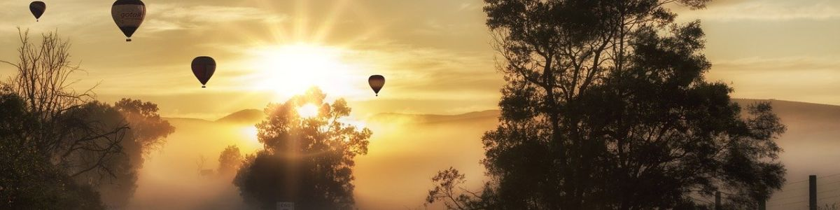 Headline for Top 6 Things to do in Hunter Valley – New South Wales like never before