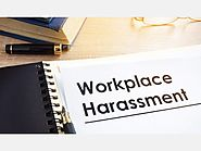 Guide to Preventing Workplace Harassment